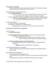 Ch 14 - The Individual Tax Formula.docx