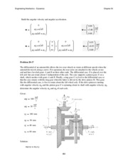684_Dynamics 11ed Manual