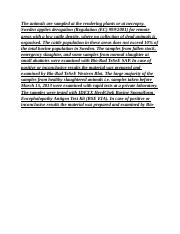 BIO.342 DIESIESES AND CLIMATE CHANGE_5831.docx