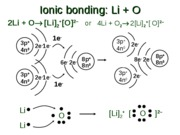bonding-covalent-answers