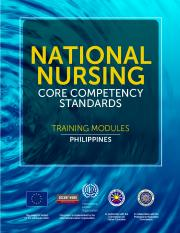 Core Competency Standards.pdf