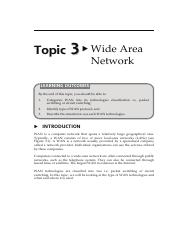 Topic3 WideAreaNetwork.pdf