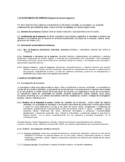 2015-3 CHECK_LIST TADEO INGENIERÍAS (1).doc