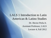 Fall+2012+Lecture+4-6