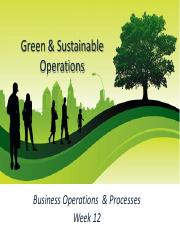 Week 12 Green and Sustainable Operations.pdf