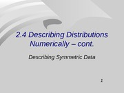 2-4(cont)_symmetric_data