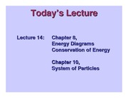 Lecture14-2A