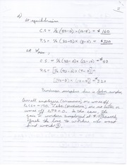 Chapter 3 Problem 9 Solution pg2