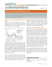 alpha commentary_us fed rate hike.pdf