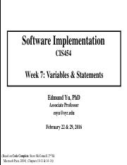 CIS454Variables.pdf