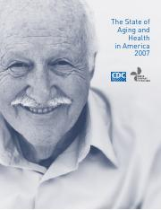 the state of aging and health in america pdf.pdf