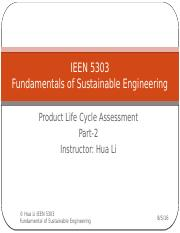 Product Life Cycle Assessment_part 2.pptx