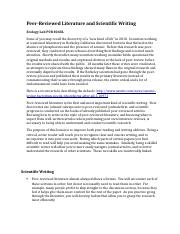 scientific_writing_i_handout_and_assignment.docx