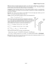 Thermodynamics HW Solutions 760