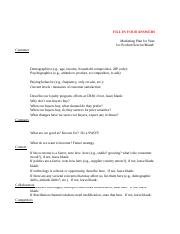 Copy of ch17_marketing_plan_interactive_worksheet (1).xls