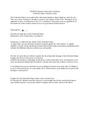 Federalist Paper Analysis Guide(10).docx