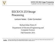 EECE253_05_ColorCorrection