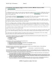 ISS 325 Exam 2 Spring 2015 answers (1).docx
