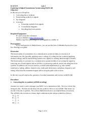 ecet310 week2 hw Tutorialrank is a online tutorial store we provide ecet 310 week 2 assignment homework 2_2.