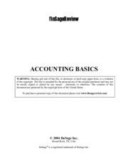 Accounting_Basics_FSReview_09_05