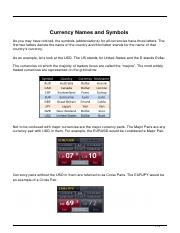1 currency-names-symbols.pdf