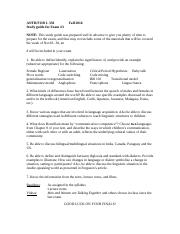 ANTH 350 Essay and Stdudyguide for Exam#3 FALL 2016 (6).docx