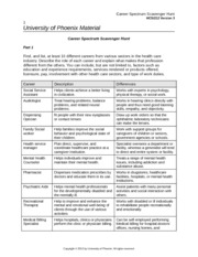 hcs212r3 week2 health care terms worksheet 2014-3-2 read this essay on health care terms worksheet week 2 come browse our large digital warehouse of free sample essays get the knowledge you need in order to pass your classes and more only at termpaperwarehousecom.