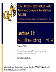 L11-Multithreading+VLIW.pdf