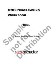 Sample-locked-84-1 CNC Programming Workbook - Mill.pdf