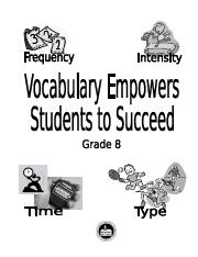 Grade8VocabWordsDefinitions.doc