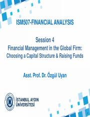 ISM507_FINANCIAL_ANALYSIS_4.pdf