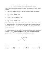 Calc07_4worksheet