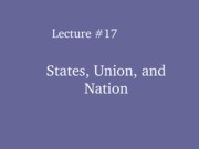Lecture+_17+Revised+Fall+09