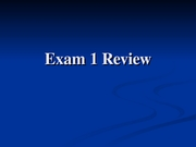exam_1_review_powerpoint