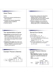 5.GameTheory