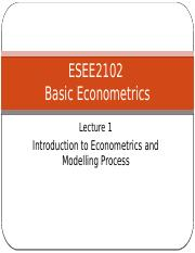 ESEE2102_Lecture_1