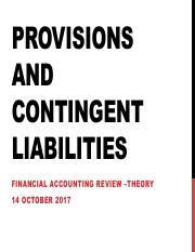 2017_22 - Provisions and Contingent Liabilities.pdf
