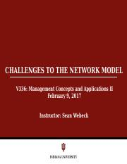 20170209 - Challenges to the Network Model.pptx