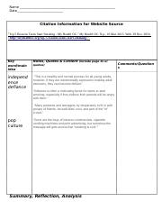 Cornell Note Taking Form for Websites.docx