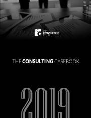 ISB-Consulting-Book-2019.pdf