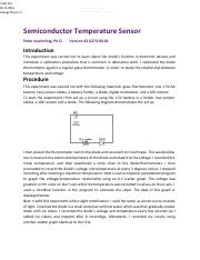 FinalreportSemiconductorTemperature.docx.pdf