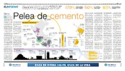 peleadelcemento-110109085516-phpapp01.pdf