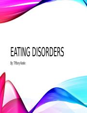 Eating disorders.pptx