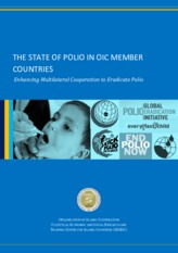 288213510-434-End-Polio
