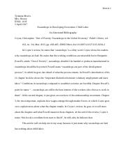 Annotated_Bibliography_Format