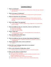 study-guide-pls-exam1.docx