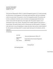 entrepreneurship essay questions