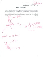 quiz7_solution_scanned