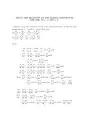 Computation_of_partial_derivatives