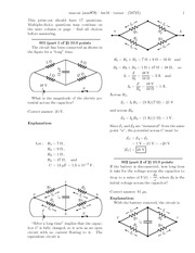 hw16-solutions
